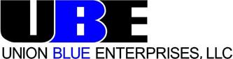 Union Blue Enterprises